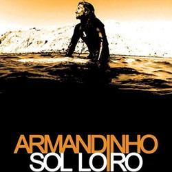 Baixar Sol Loiro - Armandinho Mp3