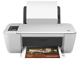HP DeskJet 2546R Driver Download, Specification, Printer Review free