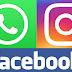 tech news in hindi: सावधान हो जाए WhatsApp और Facebook Messenger में आया ऐसा खतरनाक वायरस...