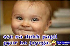 Cute Babies For Whatsapp Status