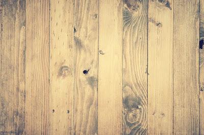 صور خلفيات خشب للفوتوشوب 8