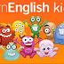 Kurs języka angielskiego dla dzieci (5-12 lat) - Learn English kids British Council- online za darmo
