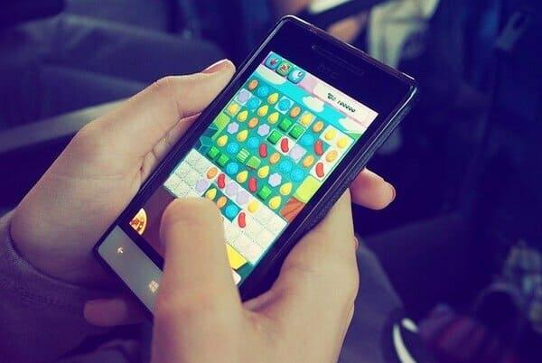 5 Jogos para relaxar e passar o tempo (Android e iOS)