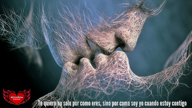 Frases de amor en español y citas románticas en español