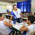 Sesc Ler Bodocó tem turmas para Educação Infantil e Ensino Fundamental