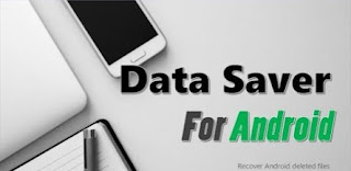 Consume less data with your android phone by using either of these methods
