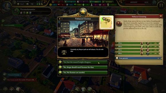 urban-empire-pc-screenshot-www.ovagames.com-2