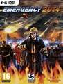 Emergency 2017 Highly Compressed PC Game Free Download