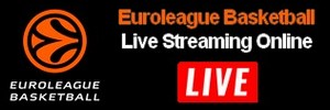 stream-euroleague LIVE STREAM streaming