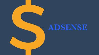 cara-menghasilkan-uang-dari-google-adsense