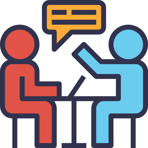Tips Lebih Menonjol saat Interview dari Kandidat Lainnya