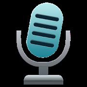 Hi-Q MP3 Voice Recorder Pro 2.8.1 Apk Paid