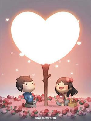 www.hj-story.com el amor es español