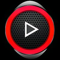 تحميل تطبيق مشغل الموسيقى للاندرويد   Music_Player_1.8.5.apk