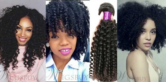 Brazilian Curly Hair Extensions In Wigsbuy, Natural Curly Hair Extensions  In Wigsbuy, wigsbuy
