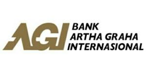 Mau Transfer? CATAT!! Ini Kode Bank Artha Graha International