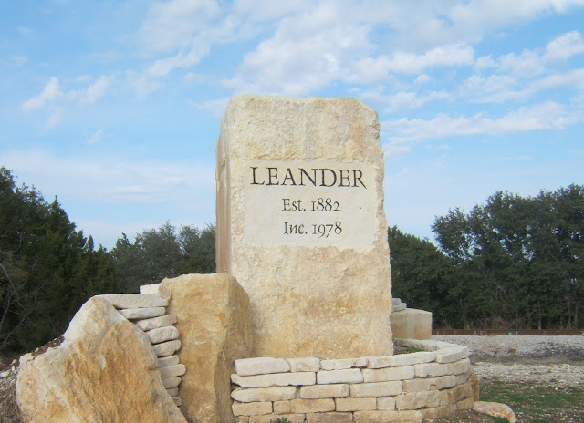 leander-painters-nearby