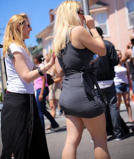 chicas-sexys-vestidos-pegados