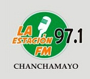 Radio La estación