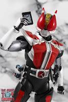 S.H. Figuarts Shinkocchou Seihou Kamen Rider Den-O Sword & Gun Form 26