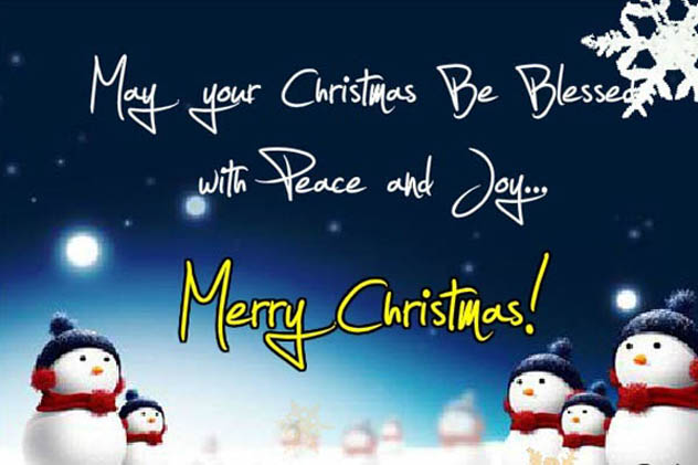 [15+ *HD*] Wallpapers of Merry Christmas 2016 - Latest Collections of Merry Christmas Wallpapers