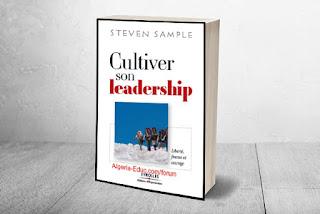 Cultiver son leadership