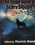 [PDF] Download The Rupa Book of Scary Stories - Ruskin Bond