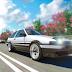Driving Zone Japan v1 Apk Mod