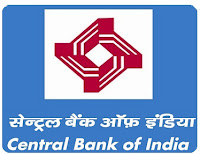 Central Bank Of Recruitment 2018, Central Bank Jobs, Central Bank careers, Central Bank Vacancies, Central bank Job Vacancies, Central Bank Of Recruitment 2019, Upcoming Central Bank Of Recruitment, Central Bank Vacancies Opening,