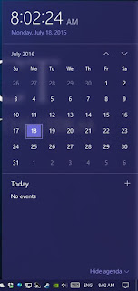 Windows-Anniversary-taskbar