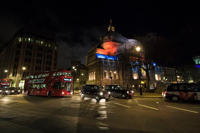 Westminster-Londra