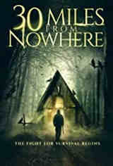 Imagem 30 Miles from Nowhere - Legendado