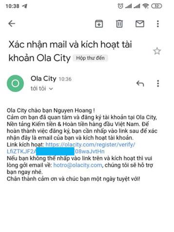 Truy-cập-mail-xác-thực-và-đăng-nhập-Ola-City
