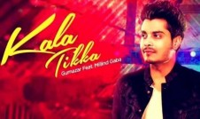 Gurnazar new single punjabi song Kala Tikka Best Punjabi single album Kala Tikka 2016 week