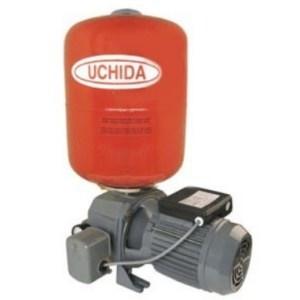 Merk Pompa Air Uchiha