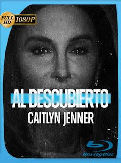 Al descubierto: Caitlyn Jenner (2021) HD [1080p] Latino [GoogleDrive] PGD