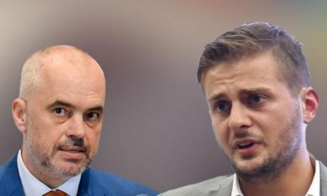 Rama: Positive news from Europe; Cakaj: Negotiations postponement is not encouraging news
