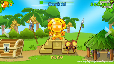 Bloons TD 5 01