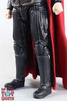 S.H. Figuarts Thor Endgame 08
