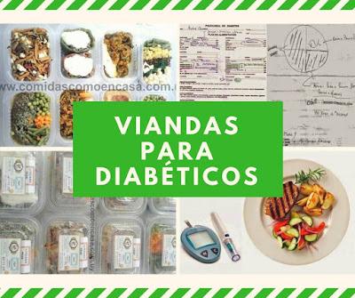 viandas-diabeticos-montevideo, menues-diabeticos-montevideo