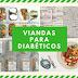 Viandas Saludables y Light (Comidas Personalizadas + Dietas a Domicilio)