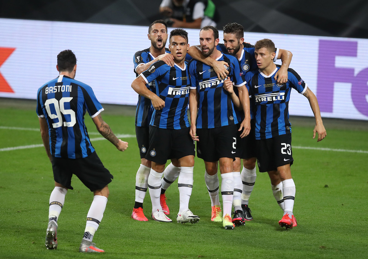 Italian Serie A: Gameweek 6 Preview