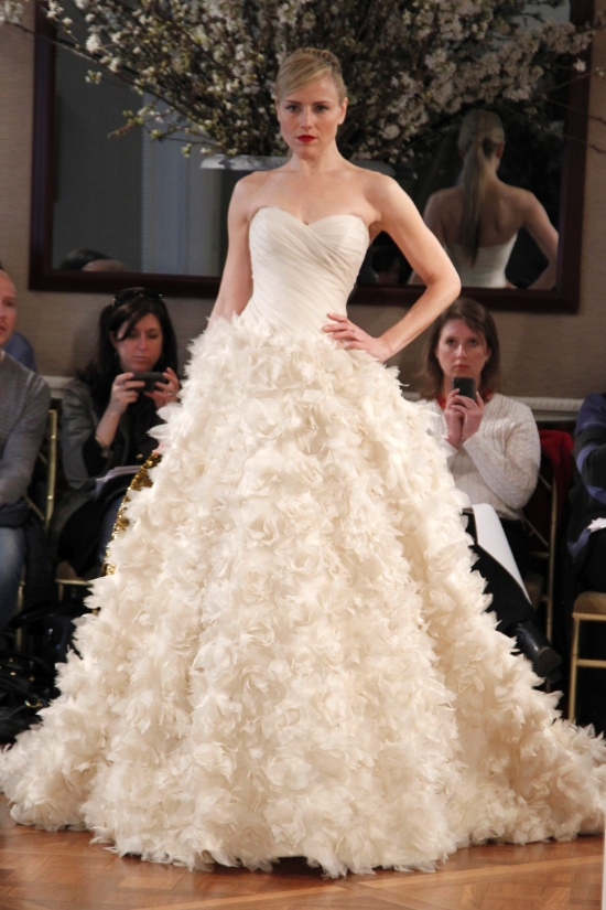 Wedding Hairstyles Dresses Cakes Invitations Fairy Ball Gown