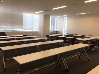 9-2会議室