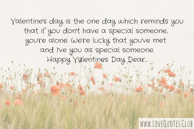 love quotes for valentines day cards Tagalog
