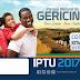 Prefeitura de Nilópolis faz plantão para receber IPTU com 10% de desconto