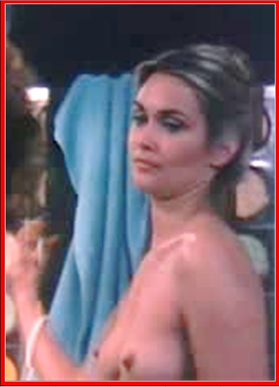 Brooke lee adams as betty amp anthony rosano as barney - 3 part 8