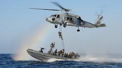 Hải quân Hoa Kỳ mua 110 tàu mặt nước đặc biệt