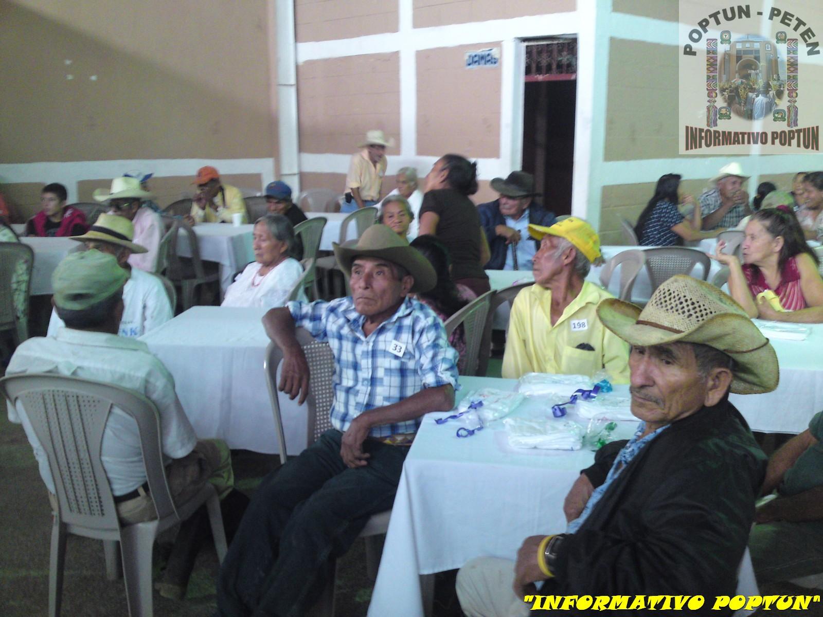 Abuelita municipalidad de pueblo libre2 - 1 9