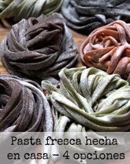 http://burbujasderecuerdos.blogspot.com/2016/05/como-hacer-pasta-fresca.html